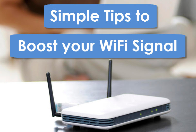 boost wifi network